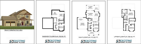 upon receiving your approval for the conceptual sketch plans you will be required to sign off on the drawings upon receiving your approval exciting home - Home Plan Sketch
