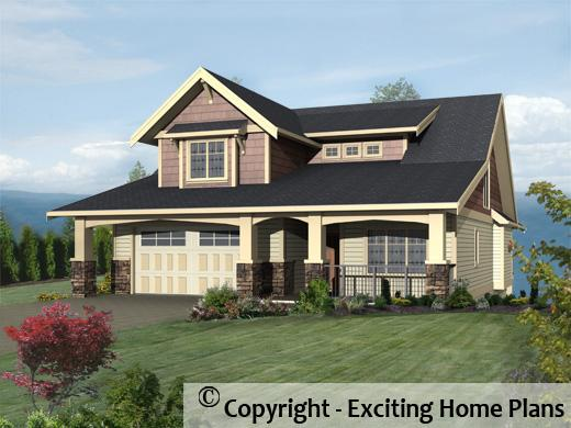 modern house garage amp dream cottage blueprints by huge two story house plans two home plans ideas picture