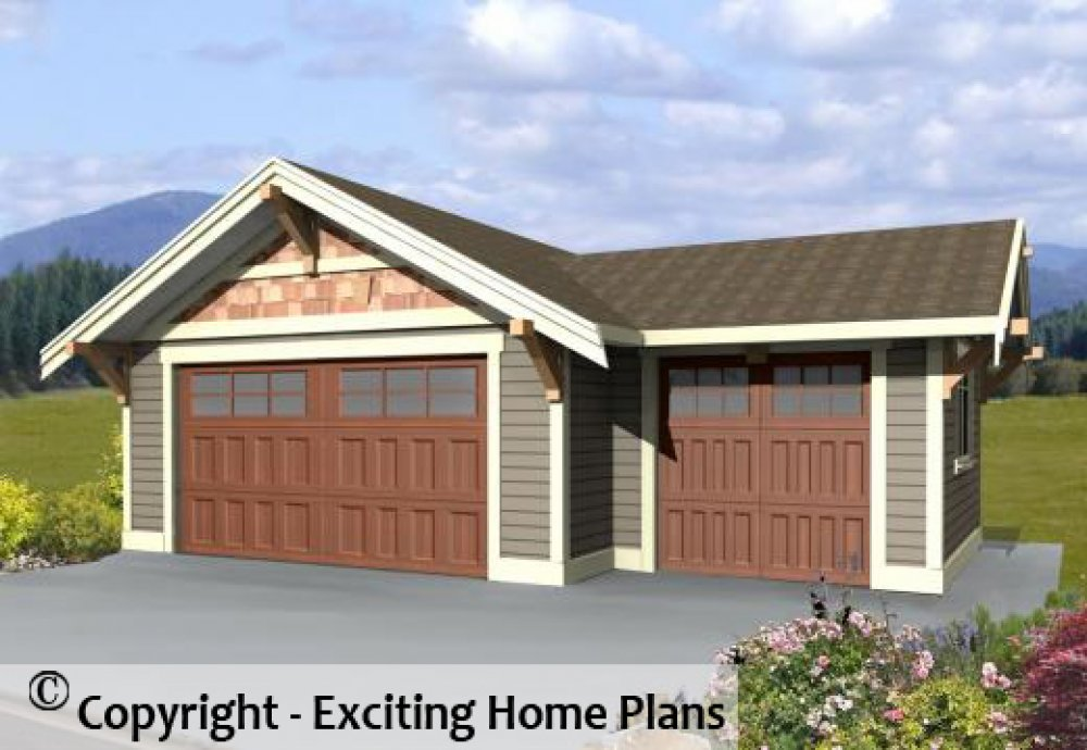 Browse House Plans and Home Designs by Exciting Home Plans on house maps, house models, house painting, house drawings, house roof, house building, house styles, house elevations, house design, house layout, house blueprints, house plants, house exterior, house types, house construction, house clip art, house foundation, house framing, house structure, house rendering,