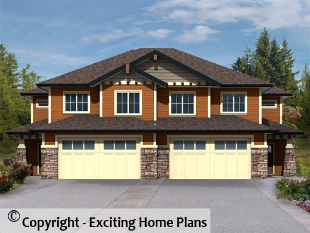 Browse House Plans and Home Designs by Exciting Home Plans on texas gulf coast houses, central michigan houses, the pennsylvania houses, morrilton houses, abruzzo houses, south texas houses, west north central houses, kingman houses, large straw bale houses, pacific northwest region houses, elko houses, yosemite houses, bastrop texas houses, florissant houses, blue dome houses, sindh houses, el segundo houses, university of oregon houses, chiapas houses, michoacan houses,