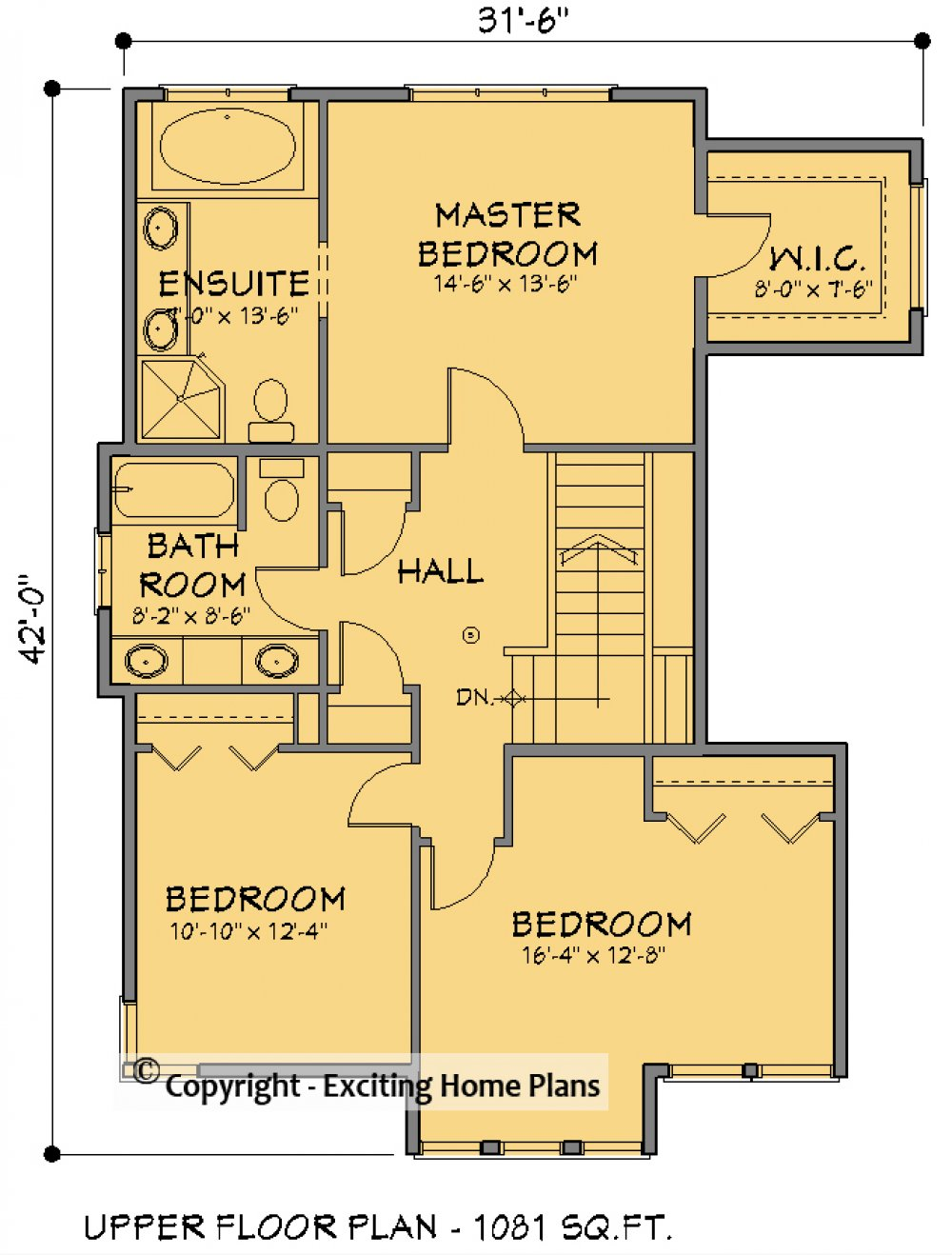 Browse House Plans and Home Designs by Exciting Home Plans on house clip art, house rendering, house elevations, house design, house building, house framing, house roof, house construction, house drawings, house types, house blueprints, house foundation, house styles, house painting, house layout, house structure, house exterior, house models, house maps, house plants,