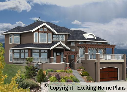 mountainside home plans mountainside luxury home plans mountainside home plans mountainside home plans design